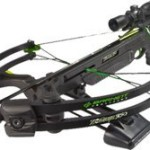 Apocalypse Must Have Barnett Zombie Hunting 350 CRT Crossbow for Sale